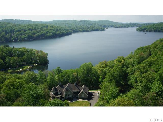 Real Estate for Sale, ListingId: 27733923, Putnam Valley,NY10579