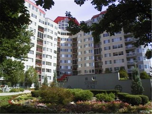 Rental Homes for Rent, ListingId:27759561, location: 10 Stewart Place White Plains 10603