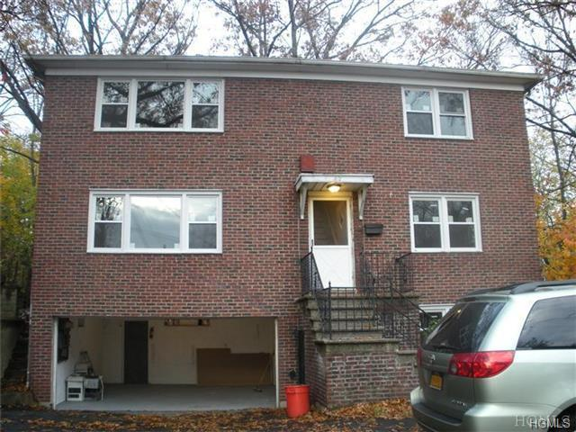 Rental Homes for Rent, ListingId:27786956, location: 82 Laurel Place Yonkers 10704