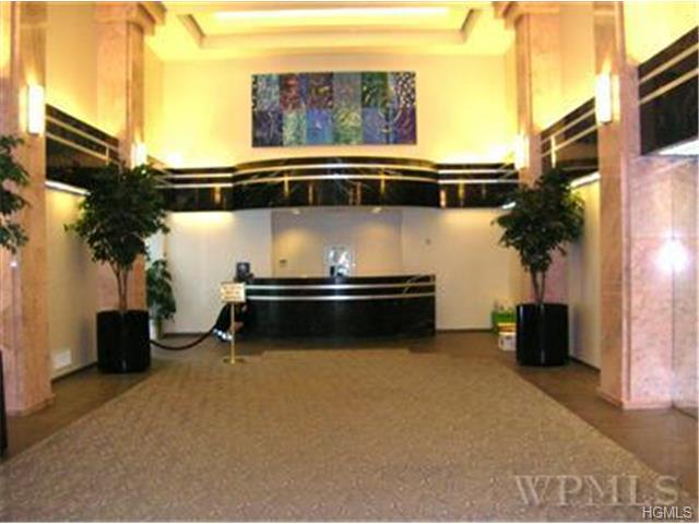 Rental Homes for Rent, ListingId:27786916, location: 4 Martine Avenue White Plains 10606