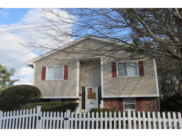 Real Estate for Sale, ListingId: 27795659, Harrison,NY10528