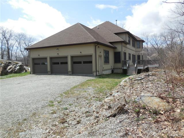 Real Estate for Sale, ListingId: 27932835, Poughquag, NY  12570