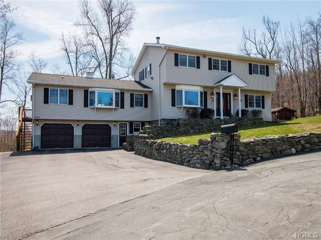 Real Estate for Sale, ListingId: 29033878, Highland Mills,NY10930