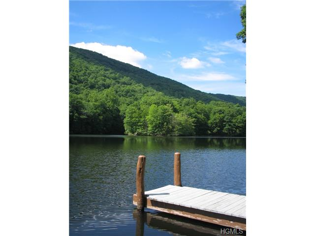Rental Homes for Rent, ListingId:27876970, location: 148 Highland Road Cold Spring 10516