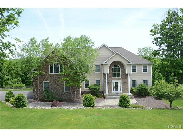 Real Estate for Sale, ListingId: 28498006, Mahopac,NY10541