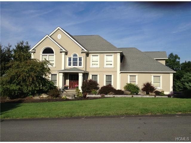 Real Estate for Sale, ListingId: 27860495, Poughquag,NY12570