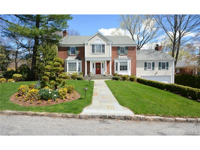 Real Estate for Sale, ListingId: 27895058, Bronxville, NY  10708