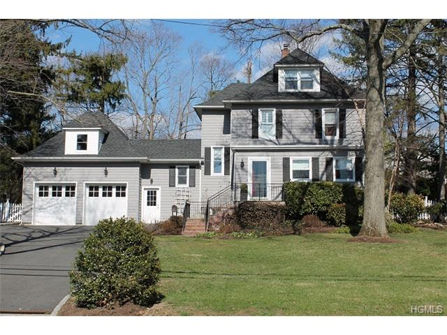 Real Estate for Sale, ListingId: 27955074, Pt Chester, NY  10573