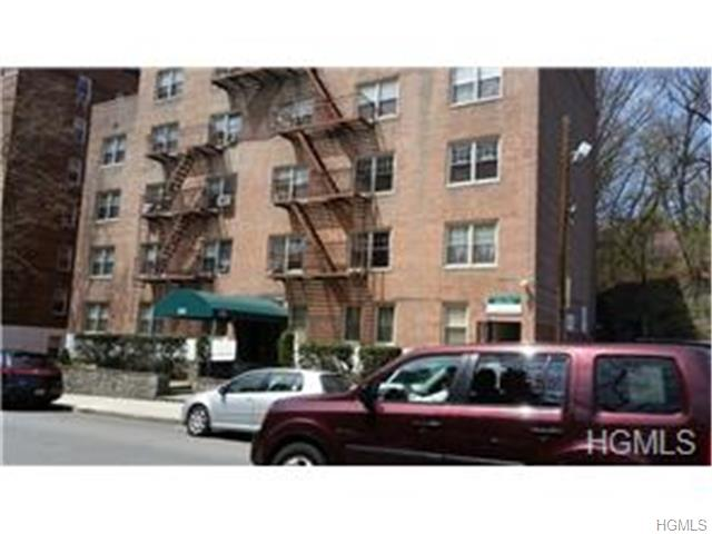 Rental Homes for Rent, ListingId:27877085, location: 829 Bronx River Road Bronxville 10708