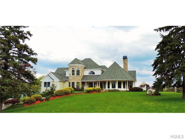 Real Estate for Sale, ListingId: 35289409, Bloomingburg,NY12721