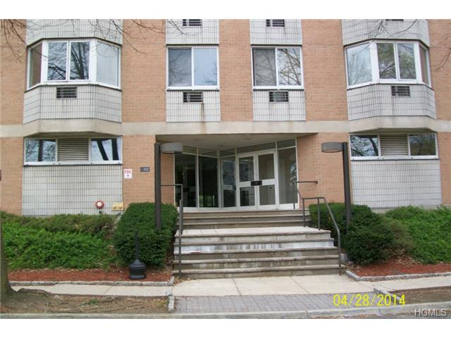 Rental Homes for Rent, ListingId:27895120, location: 14 Nosband Avenue White Plains 10605