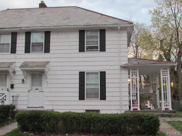 Rental Homes for Rent, ListingId:27932769, location: 3 Farrell Street Newburgh 12550
