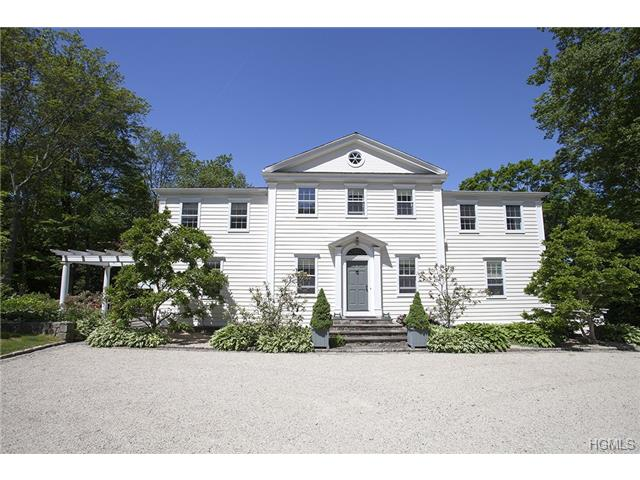 Rental Homes for Rent, ListingId:27911507, location: 448 Long Ridge Road Bedford 10506