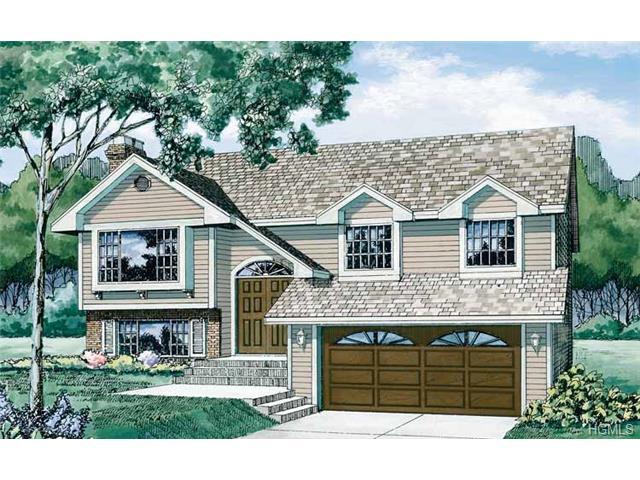 Real Estate for Sale, ListingId: 27955075, Wingdale,NY12594