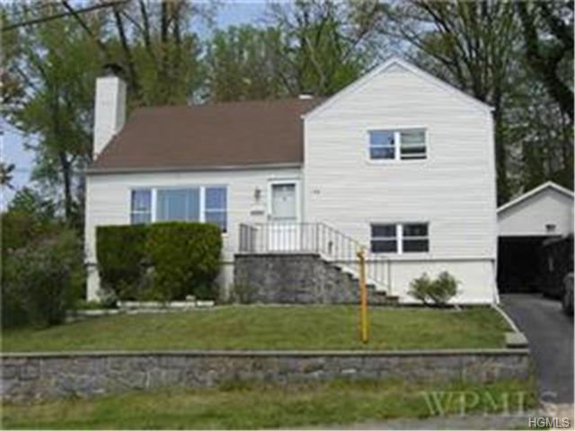 Rental Homes for Rent, ListingId:27955064, location: 156 Candlewood Drive Yonkers 10710