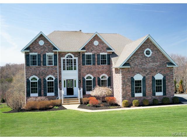 Real Estate for Sale, ListingId: 27985129, Poughquag,NY12570
