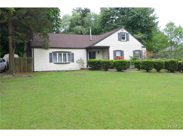 Real Estate for Sale, ListingId: 28400265, Mahopac, NY  10541