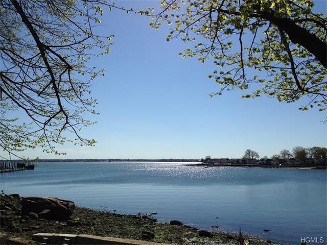 Real Estate for Sale, ListingId: 27985104, Bronx,NY10465