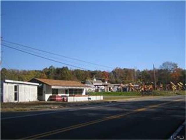 Real Estate for Sale, ListingId: 35230396, New Windsor,NY12553