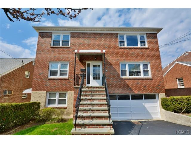 Real Estate for Sale, ListingId: 28043255, Yonkers, NY  10701