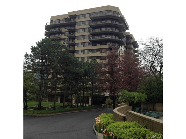 Rental Homes for Rent, ListingId:28063323, location: 25 Rockledge Avenue White Plains 10601