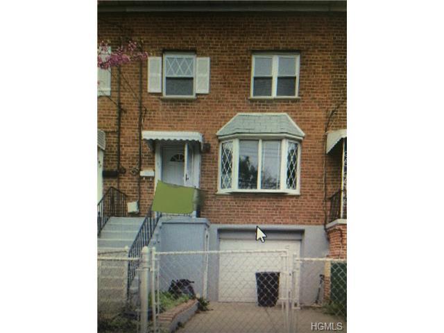 188 Calhoun Ave, Bronx, NY 10465