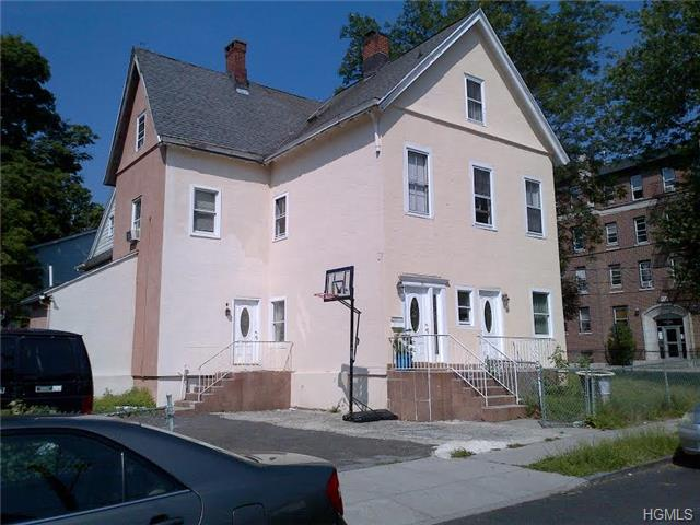 Photo of 61  South Division Street  New Rochelle  NY