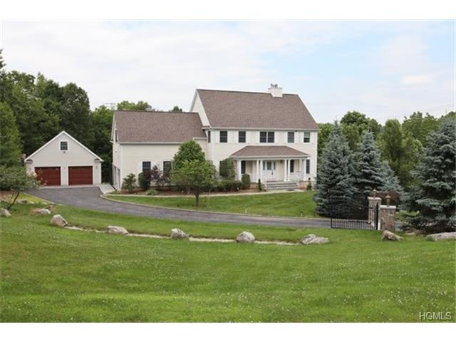 Rental Homes for Rent, ListingId:28172995, location: 34 Pebblebrook Way Chappaqua 10514