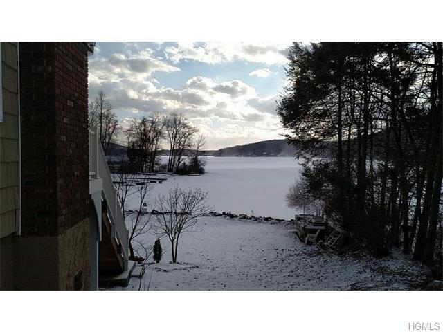 Real Estate for Sale, ListingId: 29820097, Putnam Valley,NY10579
