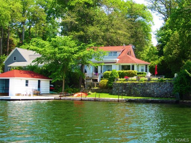 Real Estate for Sale, ListingId: 28063289, Mahopac,NY10541