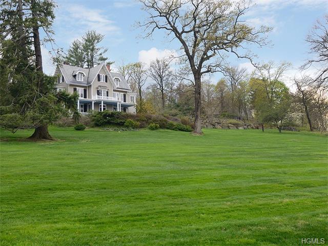 Real Estate for Sale, ListingId: 35150202, Palisades,NY10964
