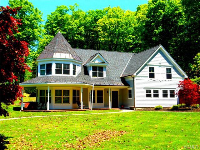 Real Estate for Sale, ListingId: 28160085, Hyde Park,NY12538