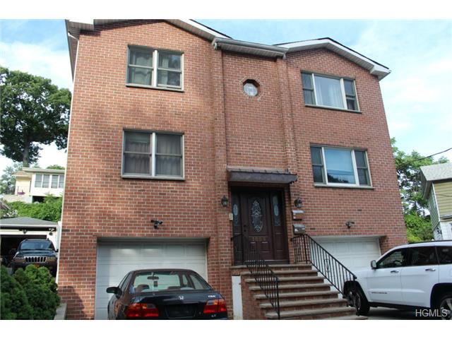 Real Estate for Sale, ListingId: 28151076, Yonkers, NY  10704