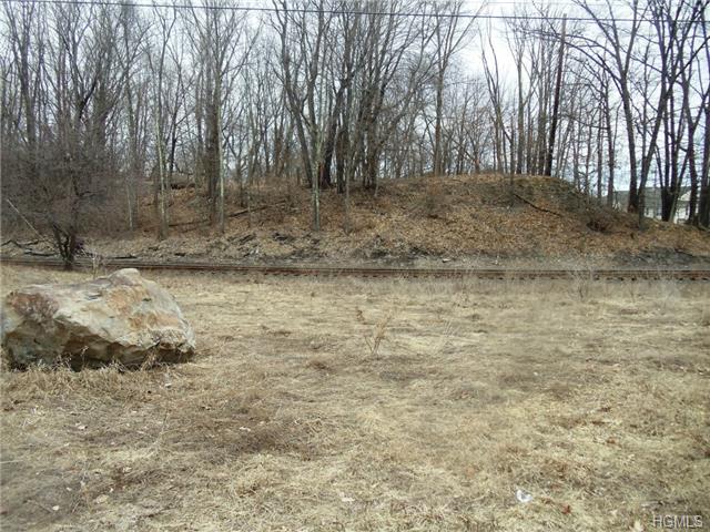 Real Estate for Sale, ListingId: 28115588, Middletown,NY10940