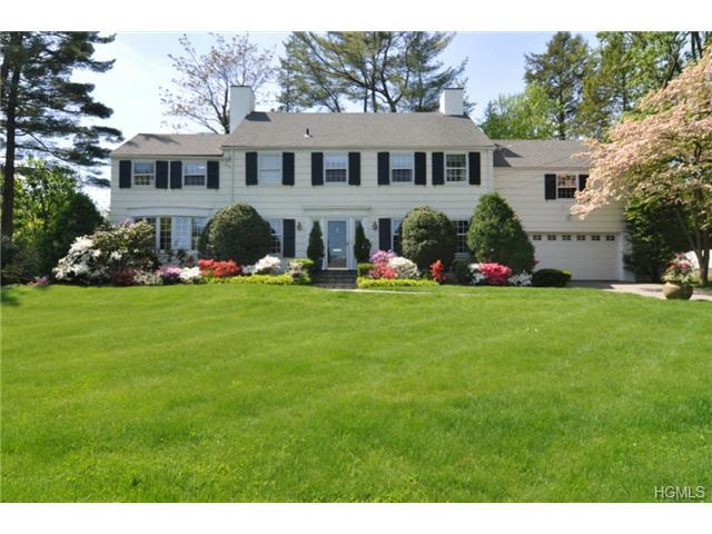 Real Estate for Sale, ListingId: 28134621, Mt Vernon,NY10552