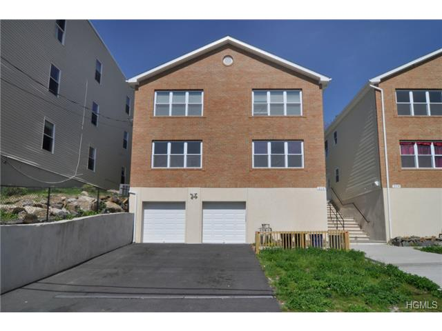 Real Estate for Sale, ListingId: 28134719, Yonkers, NY  10703