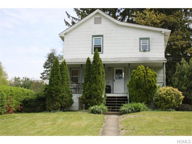 Rental Homes for Rent, ListingId:32457789, location: 1104 Frost Lane Peekskill 10566