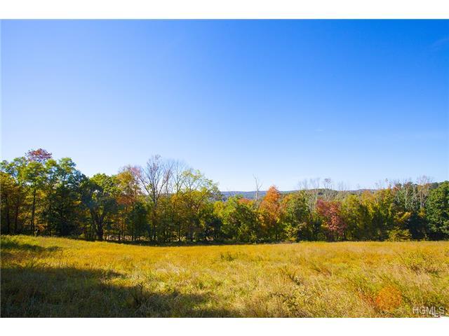 84.89 acres Bedford Corners, NY