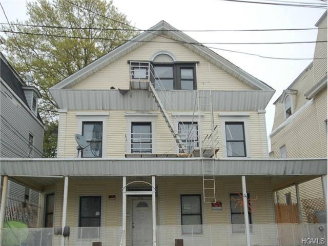 Real Estate for Sale, ListingId: 28160069, Yonkers, NY  10701
