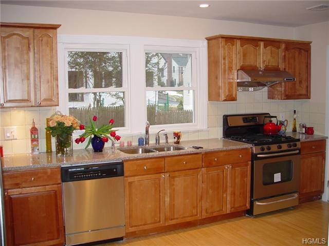 Rental Homes for Rent, ListingId:28245233, location: 137 Beverly Road White Plains 10605