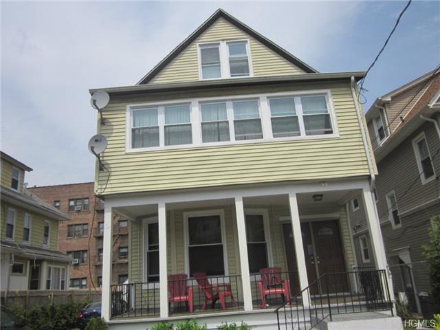 Real Estate for Sale, ListingId: 28160064, Mt Vernon,NY10553