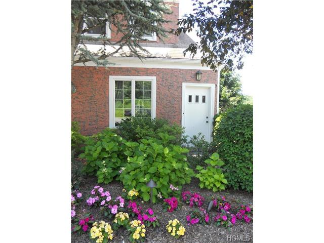 Rental Homes for Rent, ListingId:28172966, location: 15 Old Route 22 Armonk 10504