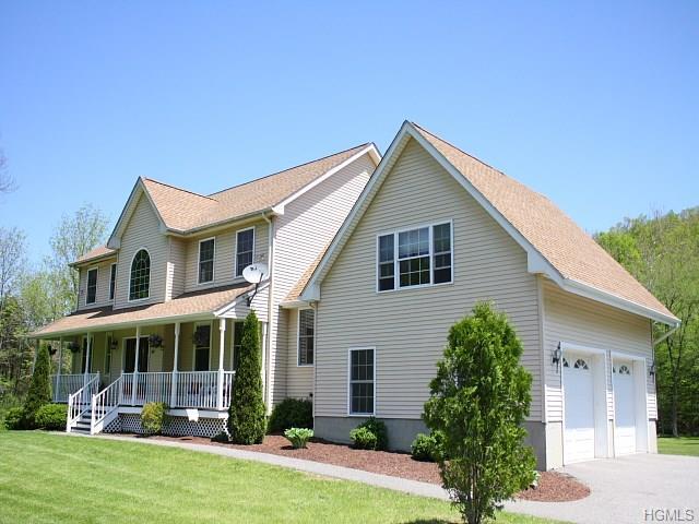 Real Estate for Sale, ListingId: 28185384, Wingdale,NY12594