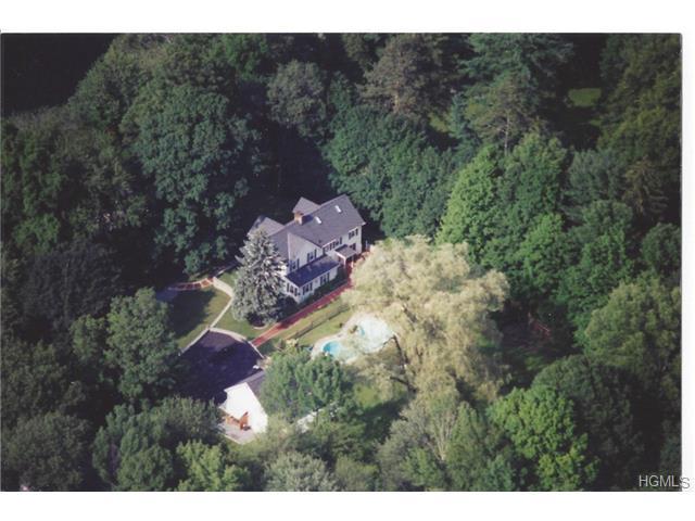Real Estate for Sale, ListingId: 28397095, Brewster,NY10509
