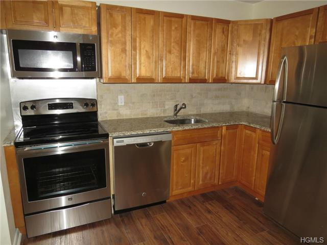 Rental Homes for Rent, ListingId:28253012, location: 421 North Broadway Yonkers 10701