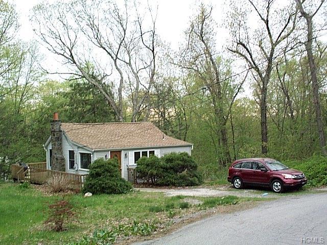 Rental Homes for Rent, ListingId:28245319, location: 14 Scott Place Patterson 12563