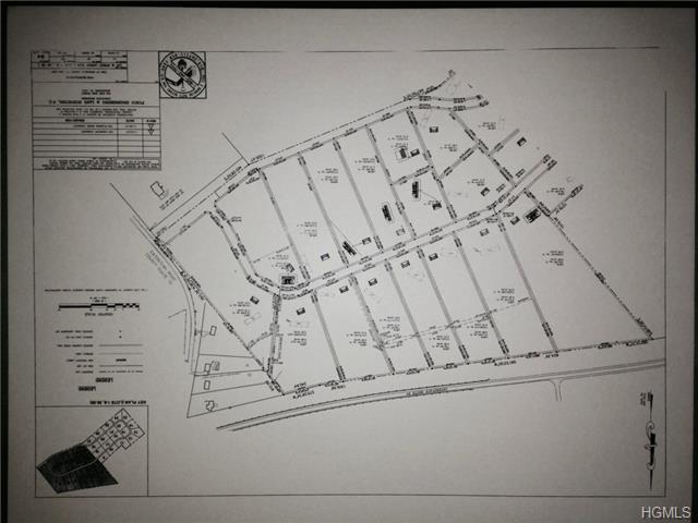 Real Estate for Sale, ListingId: 35230434, Middletown,NY10940