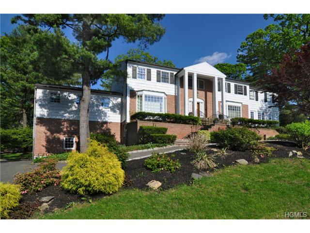 Real Estate for Sale, ListingId: 28270941, Bronxville, NY  10708