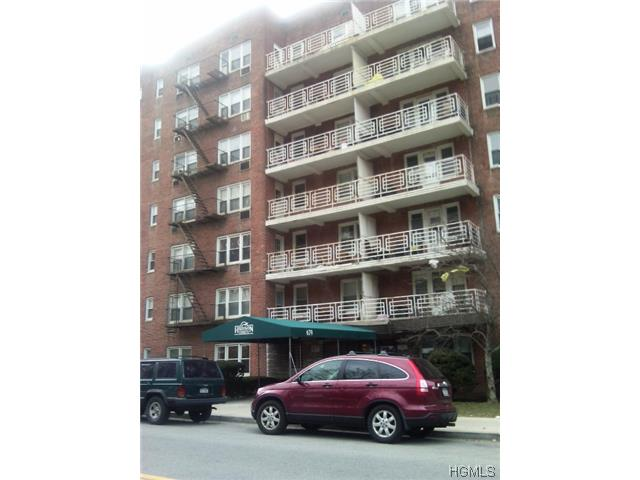 Rental Homes for Rent, ListingId:28291197, location: 679 Warburton Avenue Yonkers 10701