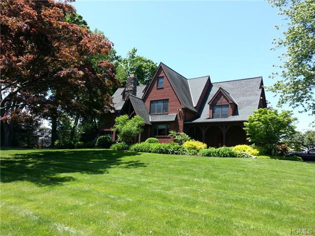 Real Estate for Sale, ListingId: 28291190, Ossining,NY10562